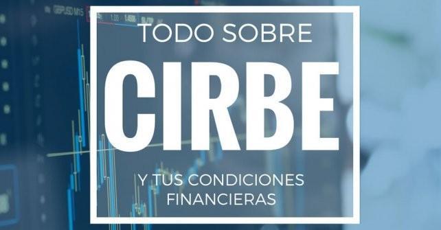 CIRBE-1-1-642x335