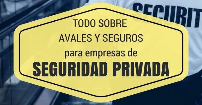 empresas-seguridad-privada-642x335