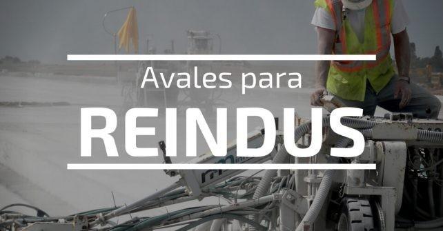 Avales-para-REINDUS-642x335