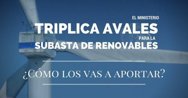 subasta-renovables-642x335