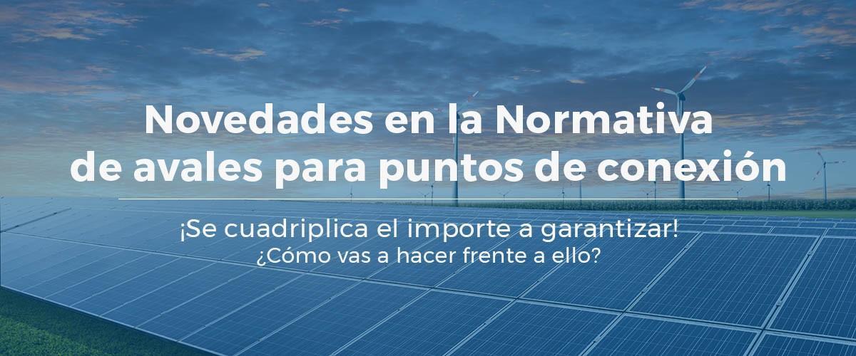 seguros-caucion-aval-punto-conexion-energias-renovables