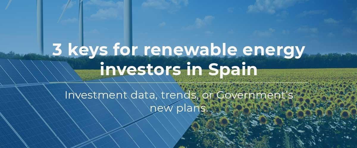renewable-energy-spain-surety-bonds
