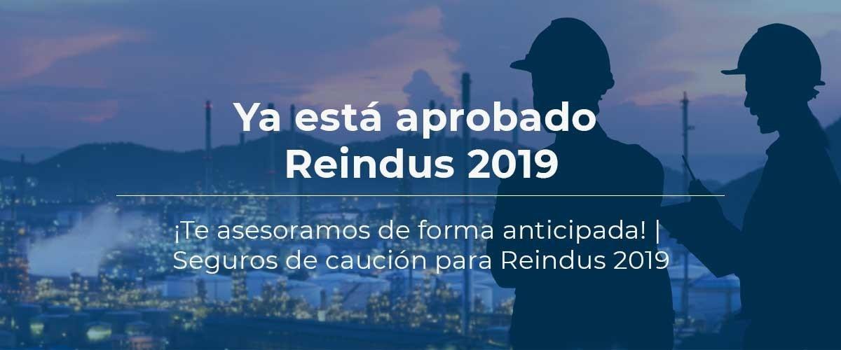 reindus-2019-seguros-caucion-avales