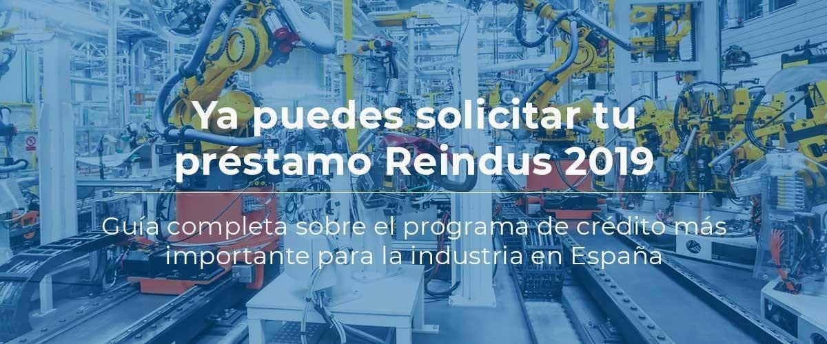 seguros-caucion-reindus-2019-industri_20191015-153654_1