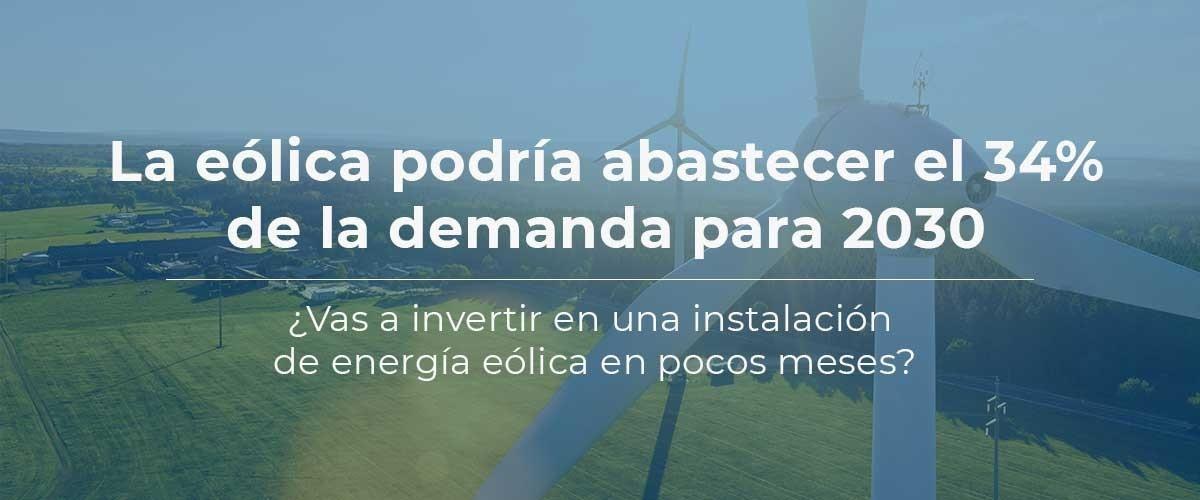 seguros-caucion-energia-renovable