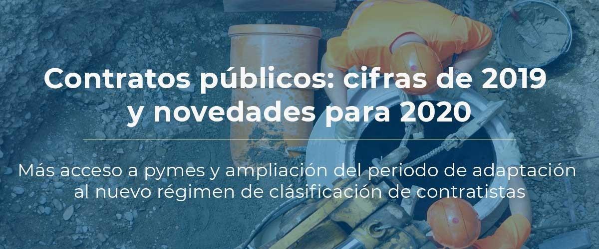 garantia-caucion-contratos-licitaciones-publicas
