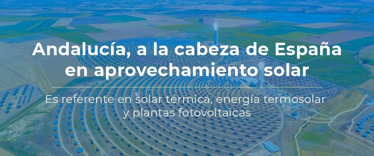 andalucia-energia-fotovoltaica-seguros-renovables