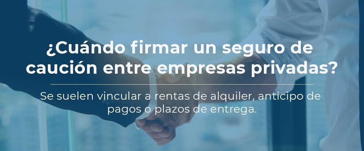seguro-caucion-privados-empresa